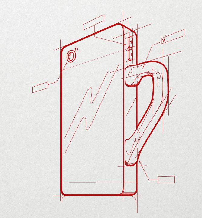 illustration_andre_levy_zhion_vector_pop_technical_drawing_mobile_nescafe_coffee_mug_social_media_content_ogilvy.jpg