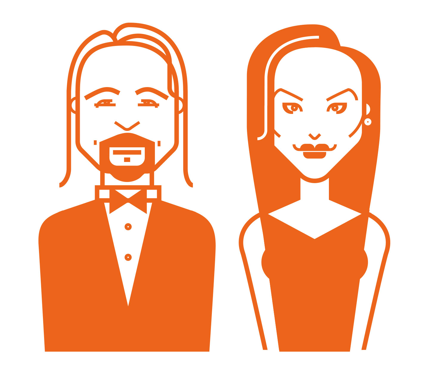 illustration_andre_levy_zhion_vector_outline_celebrity_portrait_brangelina_ing-diba_brad_pitt_angelina_jolie_geometric.jpg