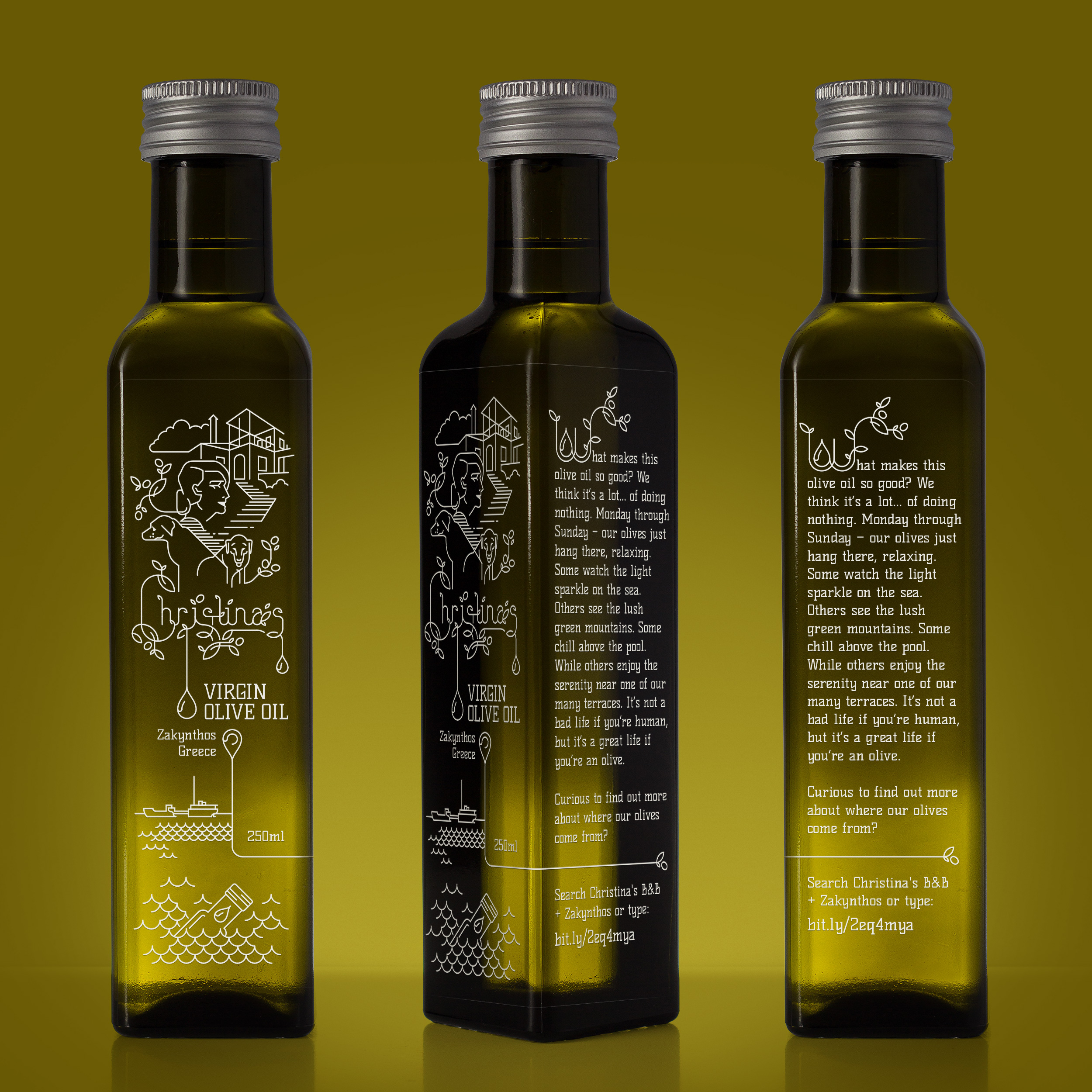 illustration_andre_levy_zhion_vector_outline_olive_oil_bottle_label_message_zakynthos_bnb_project_david_simons_1.jpg