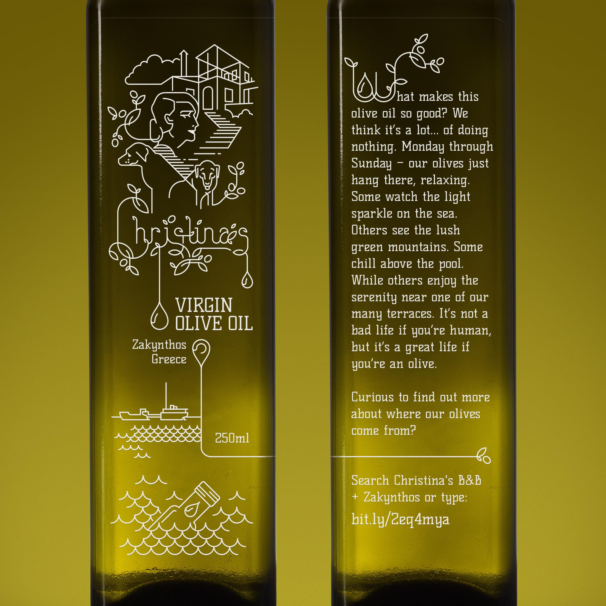 illustration_andre_levy_zhion_vector_outline_olive_oil_bottle_label_message_zakynthos_bnb_project_david_simons_logo_portrait_2.jpg
