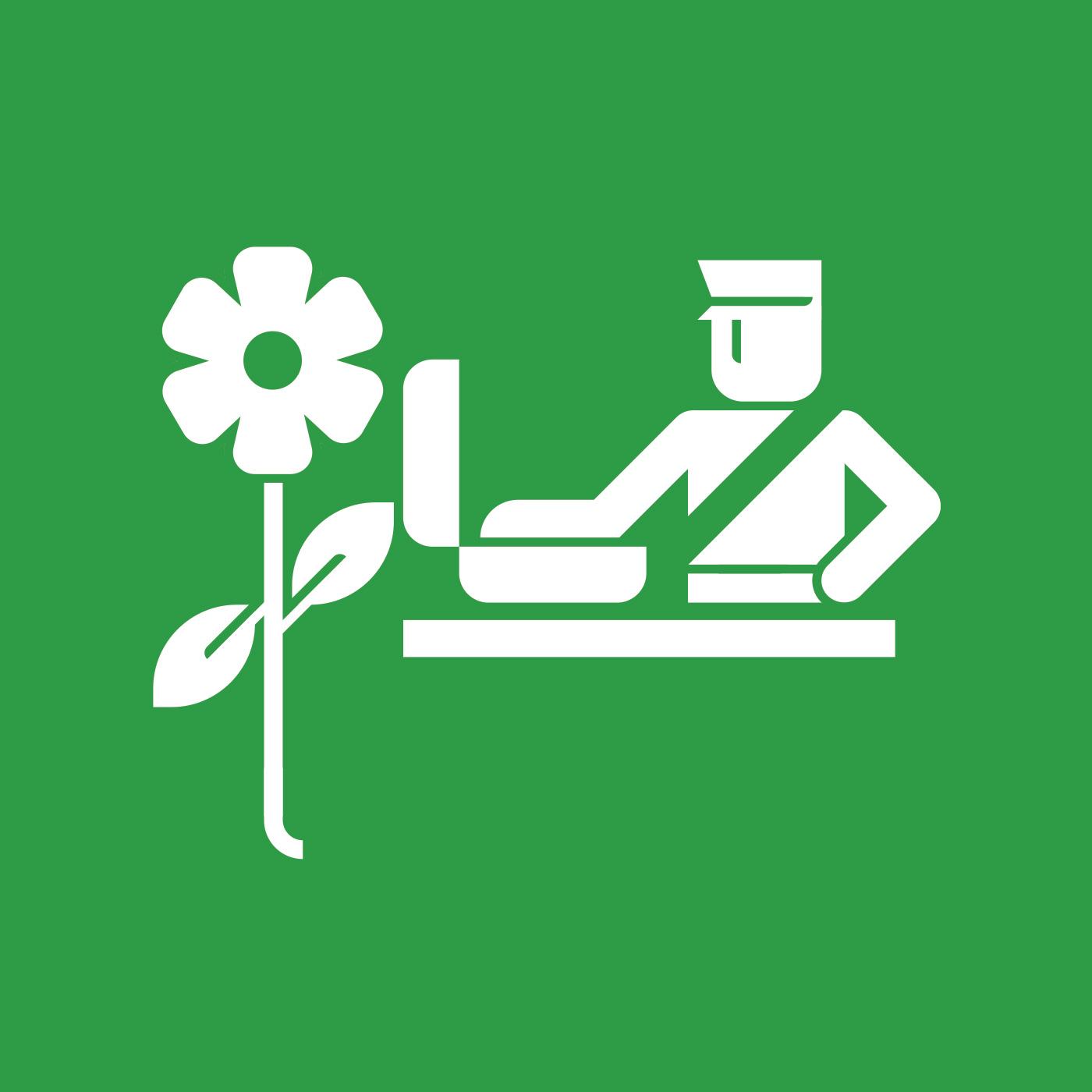 pictograms_andre_levy_zhion_vector_campaign_palmengarten_frankfurt_christian_schoen_neophyten_minimal_icon_1.jpg