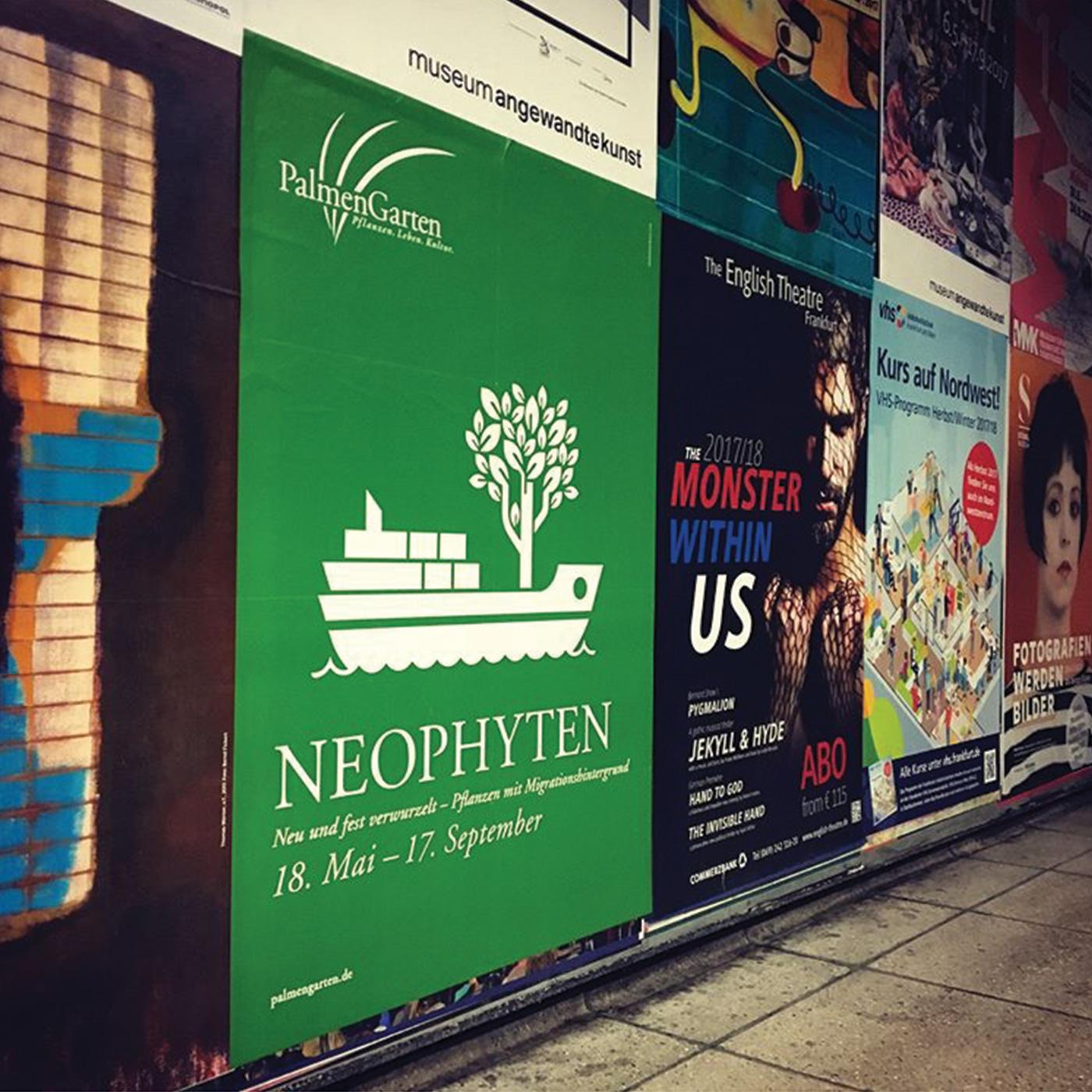 pictograms_andre_levy_zhion_vector_campaign_palmengarten_frankfurt_christian_schoen_neophyten_minimal_icon_poster_3.jpg