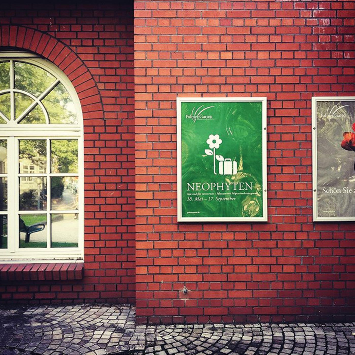 pictograms_andre_levy_zhion_vector_campaign_palmengarten_frankfurt_christian_schoen_neophyten_minimal_icon_poster_2.jpg