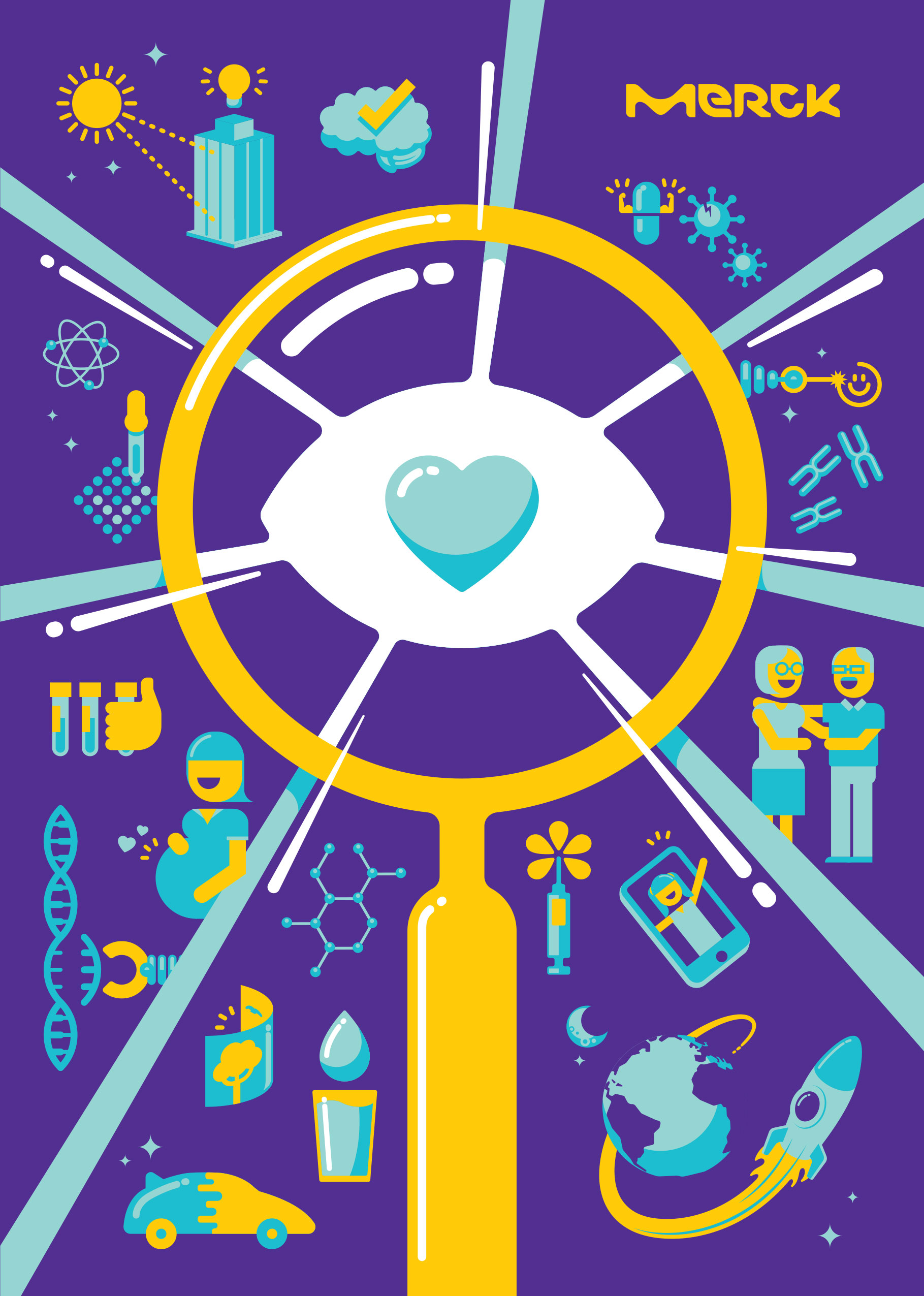 illustration_andre_levy_zhion_vector_flat_icons_magnifying_event_collaborative_merck_manifesto.jpg