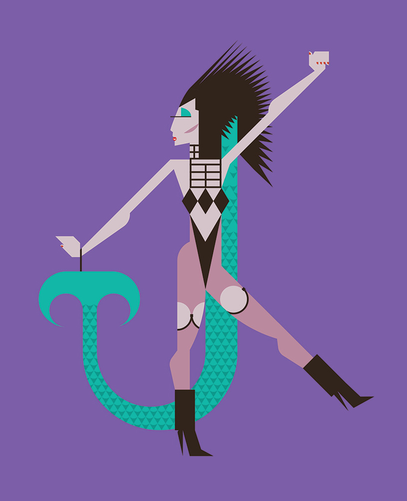 illustration_andre_levy_zhion_vector_minimal_flat_iconic_mashup_cher_diva.jpg