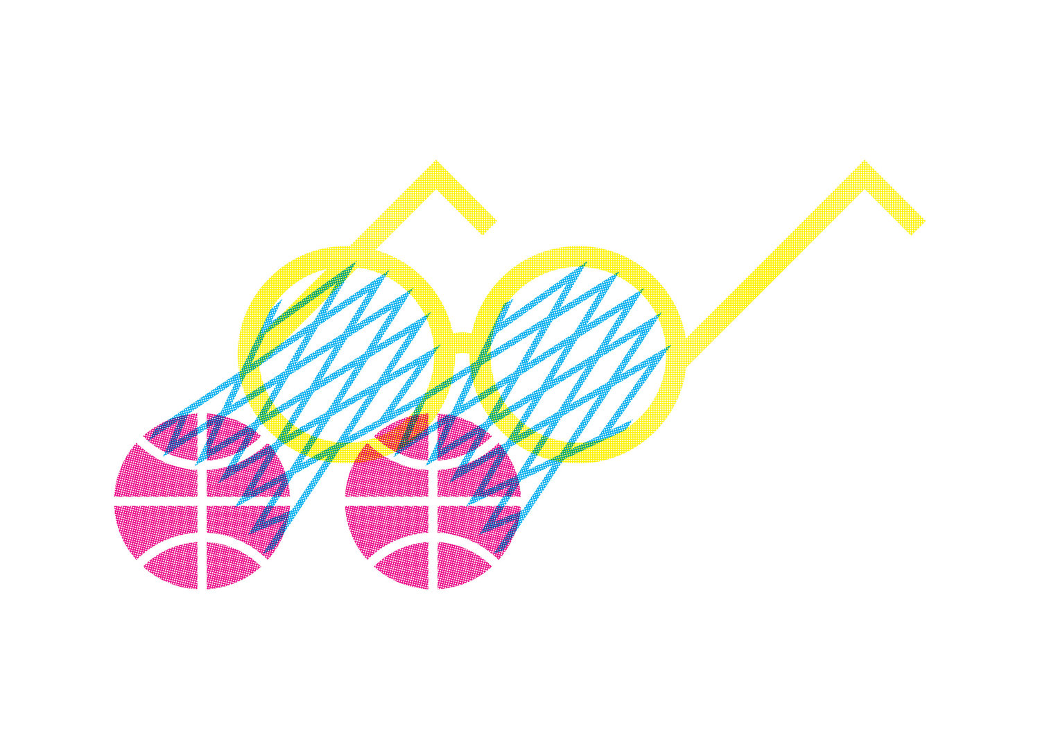 illustration_andre_levy_zhion_vector_conceptual_minimal_sports_reading_press_retro_pictogram_glasses_basketball.jpg
