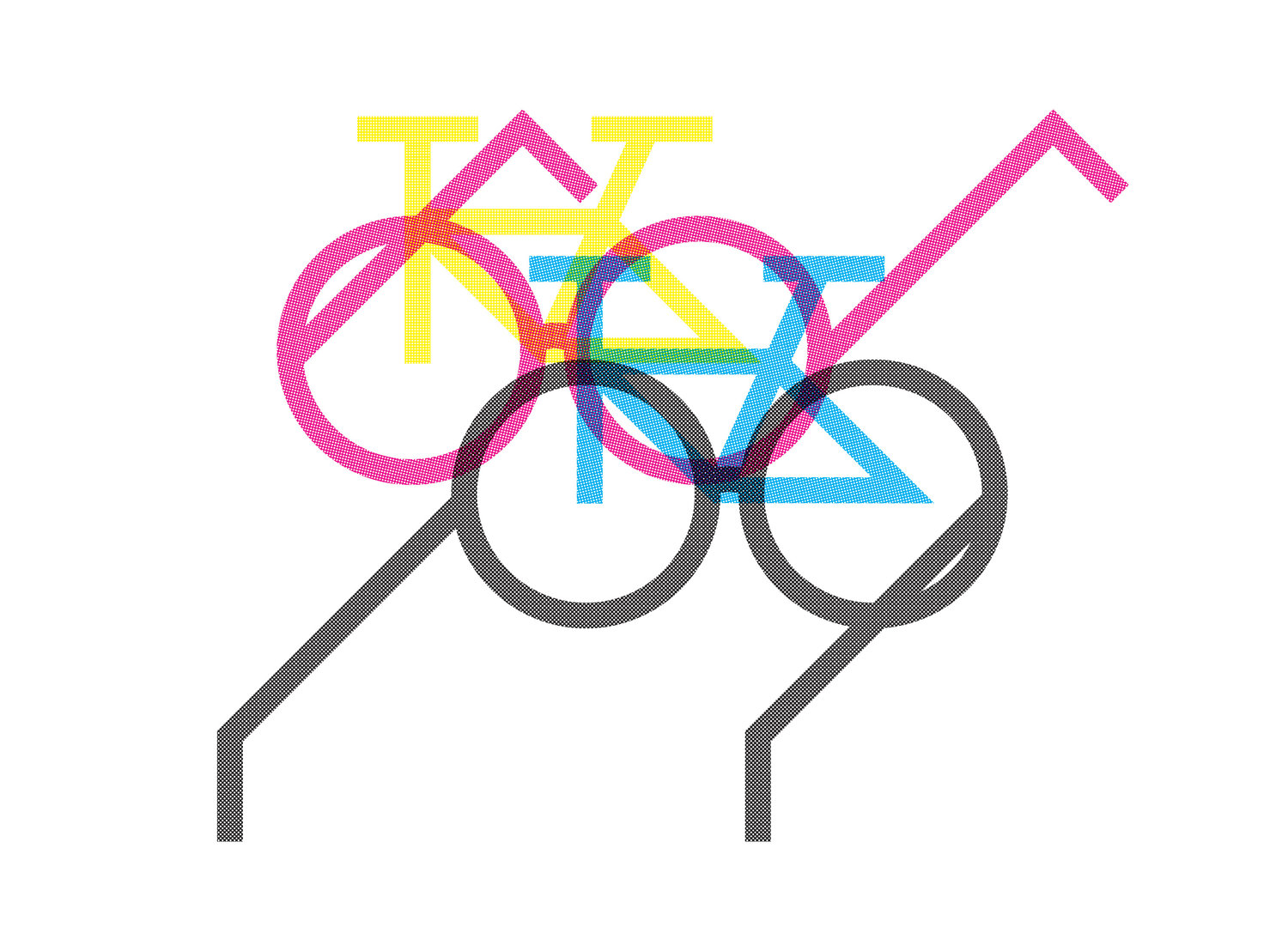 illustration_andre_levy_zhion_vector_conceptual_minimal_sports_reading_press_retro_pictogram_glasses_bicycle.jpg