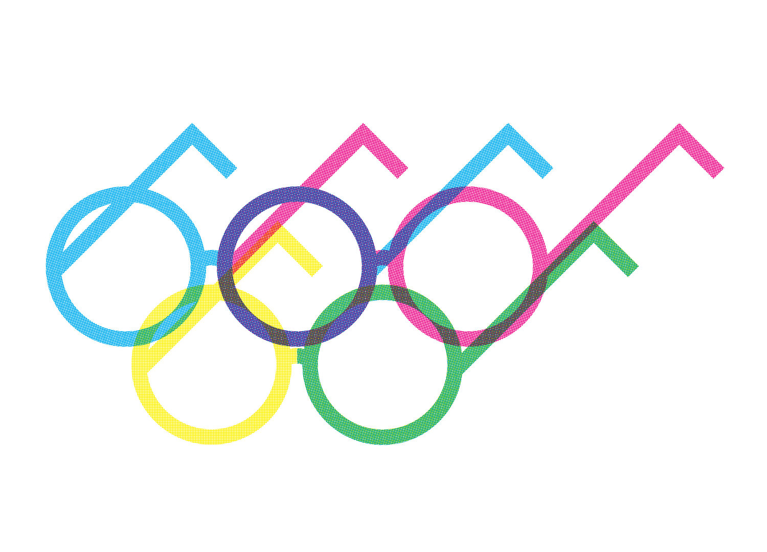 illustration_andre_levy_zhion_vector_conceptual_minimal_sports_reading_press_retro_pictogram_glasses_olympics.jpg