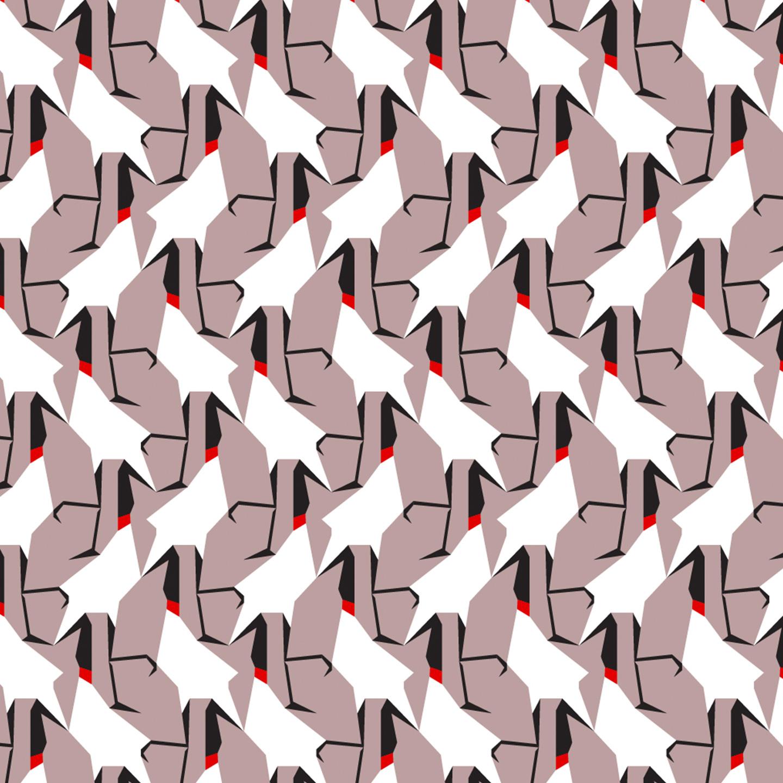 illustration_andre_levy_zhion_vector_flat_brazil_fauna_nature_tuiuiu_paola_muller_pattern_deco_interior_design_brazilian_collaboration_1.jpg