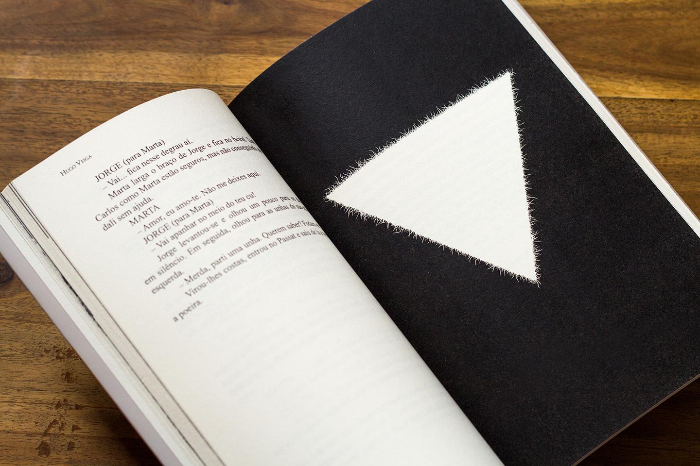 illustration_andre_levy_zhion_vector_conceptual_minimal_book_hugo_veiga_trilogia_da_perda_triangle.jpg