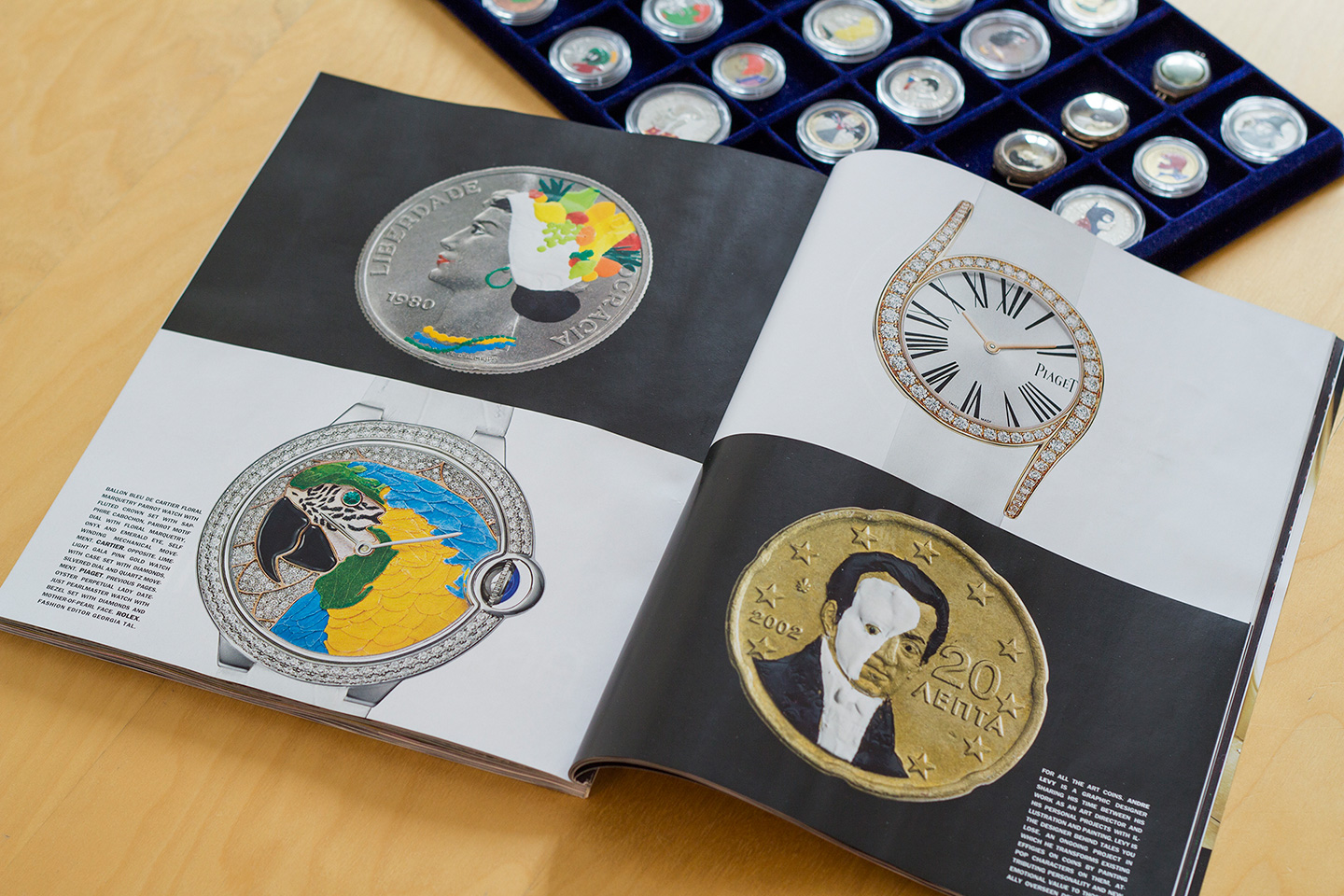 mixed_media_illustration_andre_levy_zhion_editorial_coins_vogue_gioiello_italia_art_watch_talesyoulose_03.jpg
