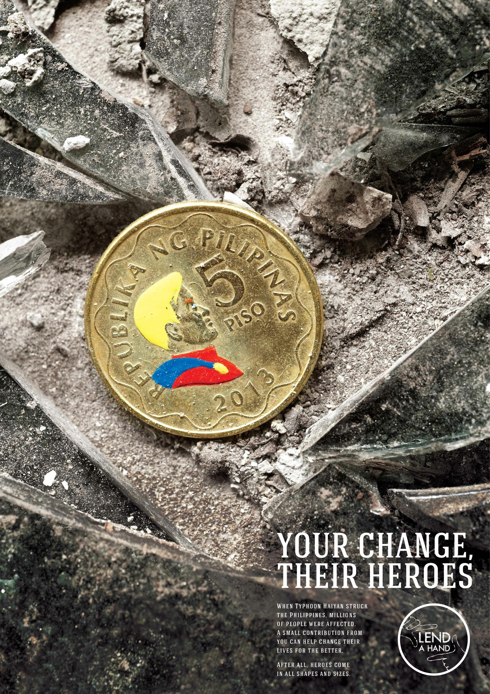 mixed_media_illustration_andre_levy_zhion_coin_tales_you_lose_superhero_typhoon_philippines_5_peso_poster_govt.jpg