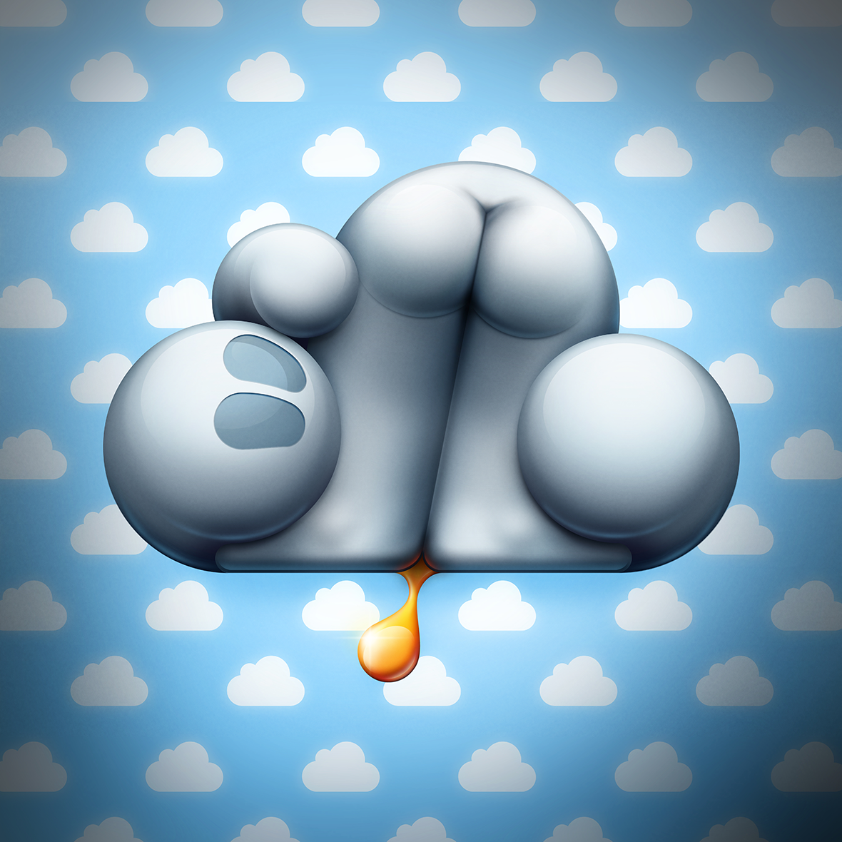 material_iconic_illustration_andre_levy_zhion_cloud_golden_showers_character.png