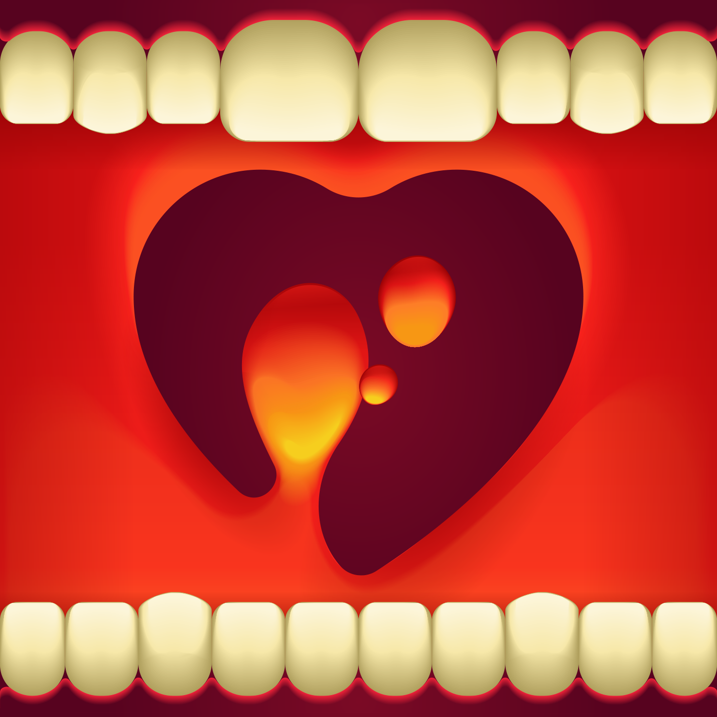 material_iconic_illustration_andre_levy_zhion_teeth_lava_lamp_scream_love_surreap_pop.png