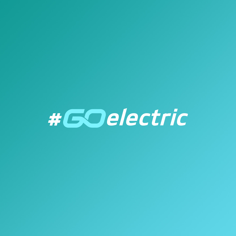 logo_go_electric_kia_motors_by_andre_levy_zhion_hds_herren_der_schoepfung.jpg