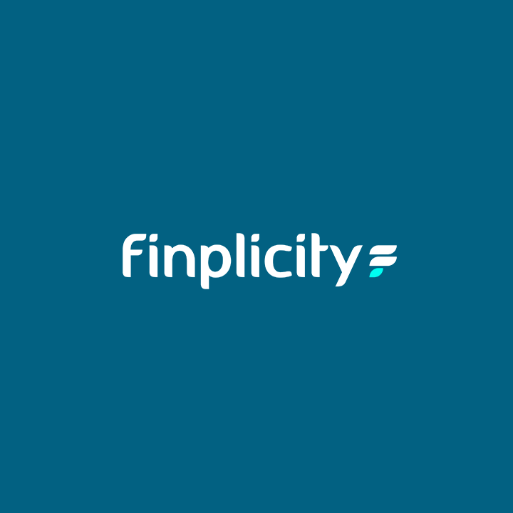 logo_finplicity_finance_app_by_andre_levy_zhion.png