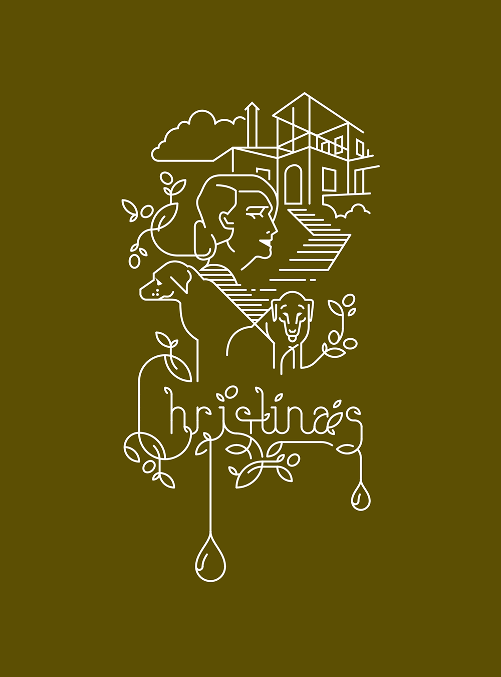 logo_lettering_christina_olive_oil_outline_by_andre_levy_zhion.png