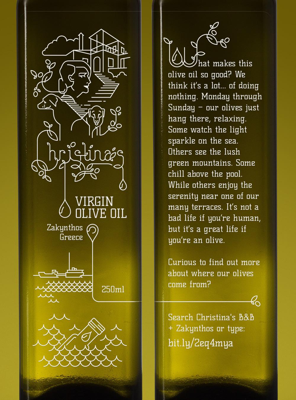logo_lettering_christina_olive_oil_bottle_label_outline_by_andre_levy_zhion.jpg
