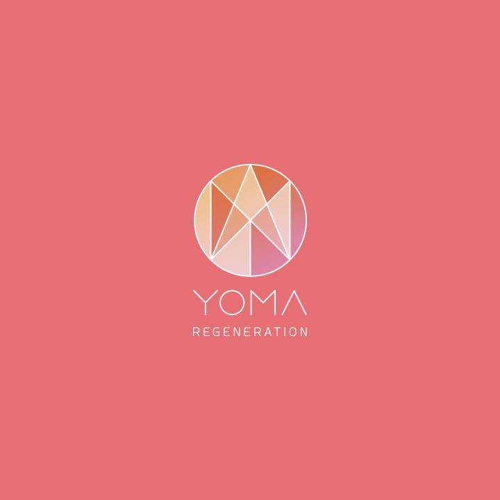 logo_yoma_yoga_massage_regeneration_by_andre_levy_zhion.png