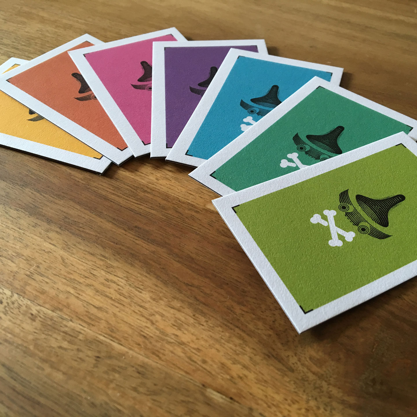 logo_zhion_cards_by_andre_levy_zhion.JPG