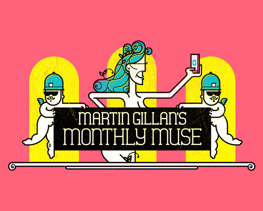 logo_typography_andre_levy_zhion_vector_monthly_muse_martin_gillan.png