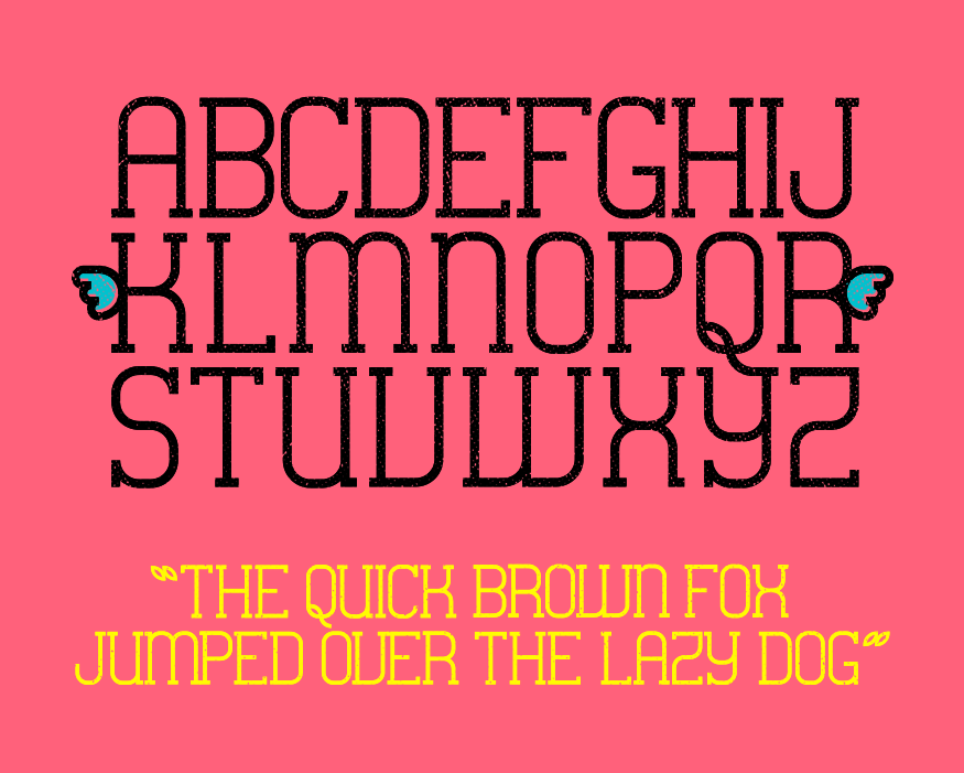 typography_andre_levy_zhion_vector_monthly_muse_slab.png