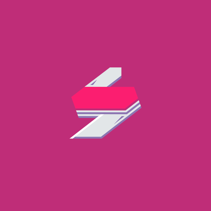 logo_canivete_leo_favre_coding_library_by_andre_levy_zhion.png