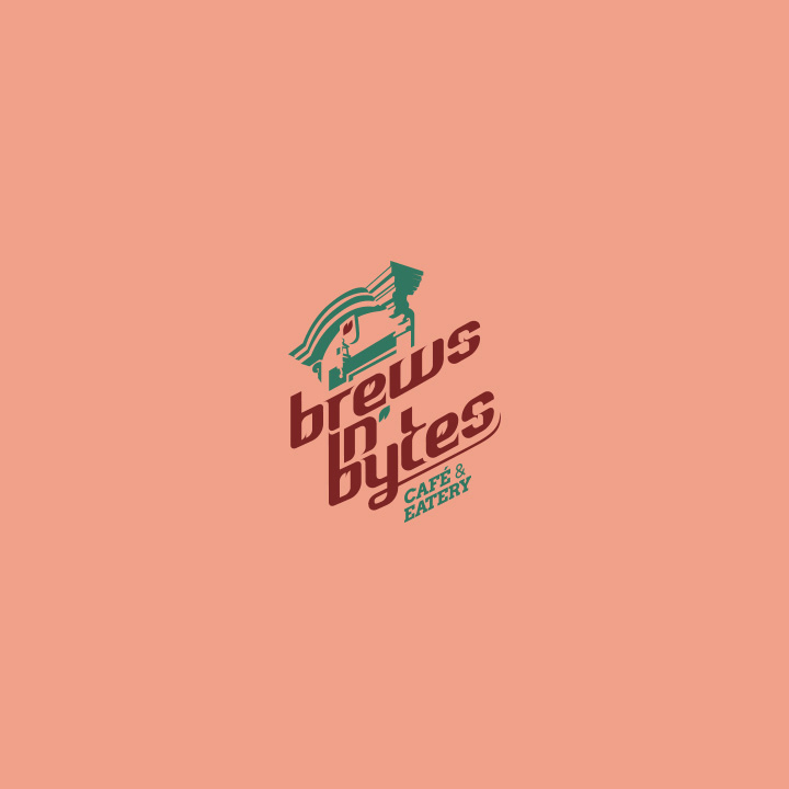 logo_brewsnbytes_cafe_by_andre_levy_zhion.png