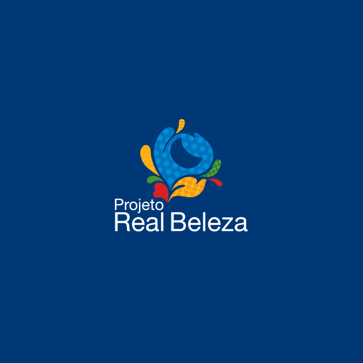 logo_dove_real_beleza_project_by_andre_levy_zhion_ogilvy.png