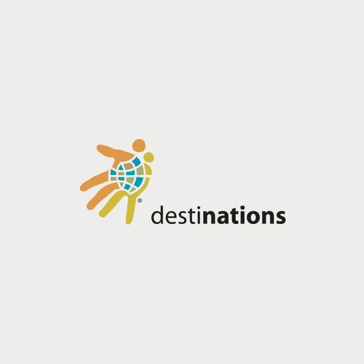 logo_event_destinations_by_andre_levy_zhion_ogilvy.png