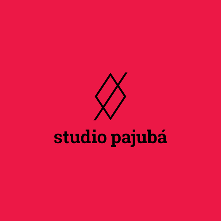 logo_studio_pajuba_by_andre_levy_zhion.png