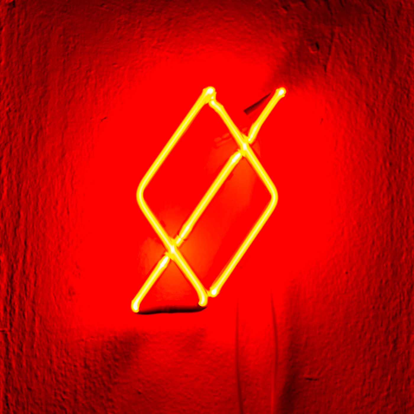 logo_studio_pajuba_neon_by_andre_levy_zhion.png