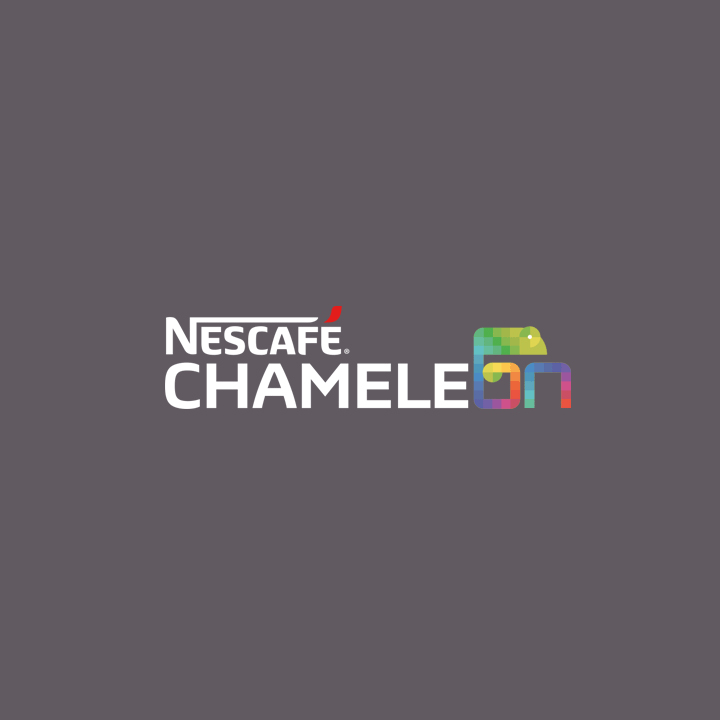 logo_nescafe_chameleon_tool_by_andre_levy_zhion_ogilvy.png