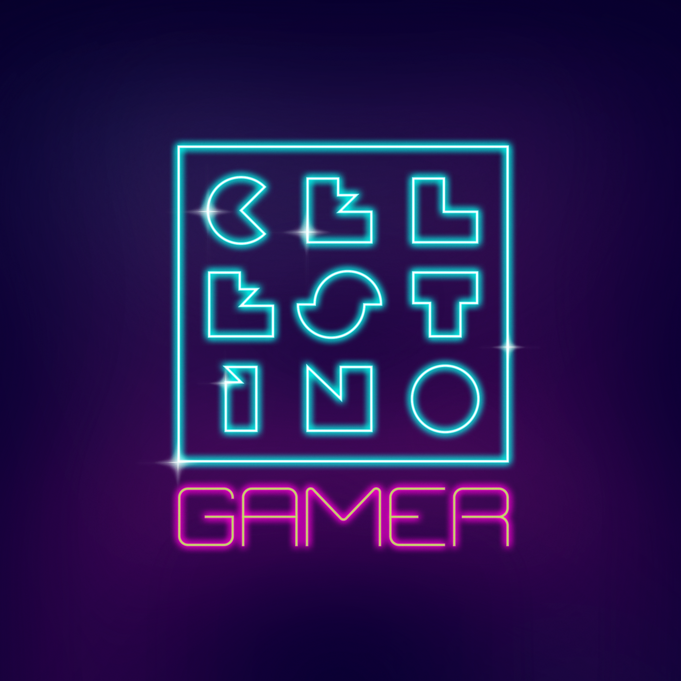 typography_lettering_andre_levy_zhion_vector_dj_celestino_gamer_neon_retro_80s.png