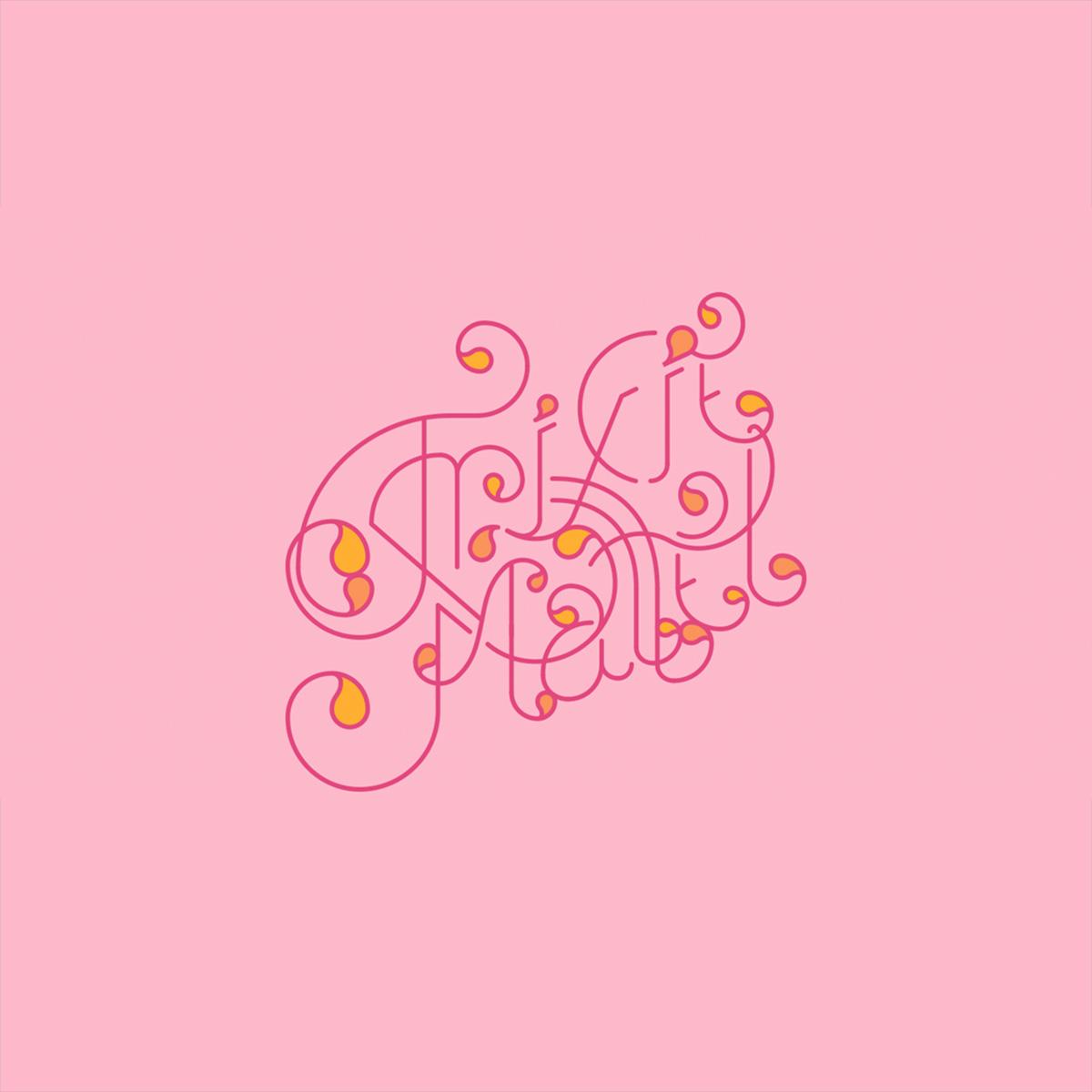 logo_trixie_mattel_honey_fan_art_by_andre_levy_zhion.jpg