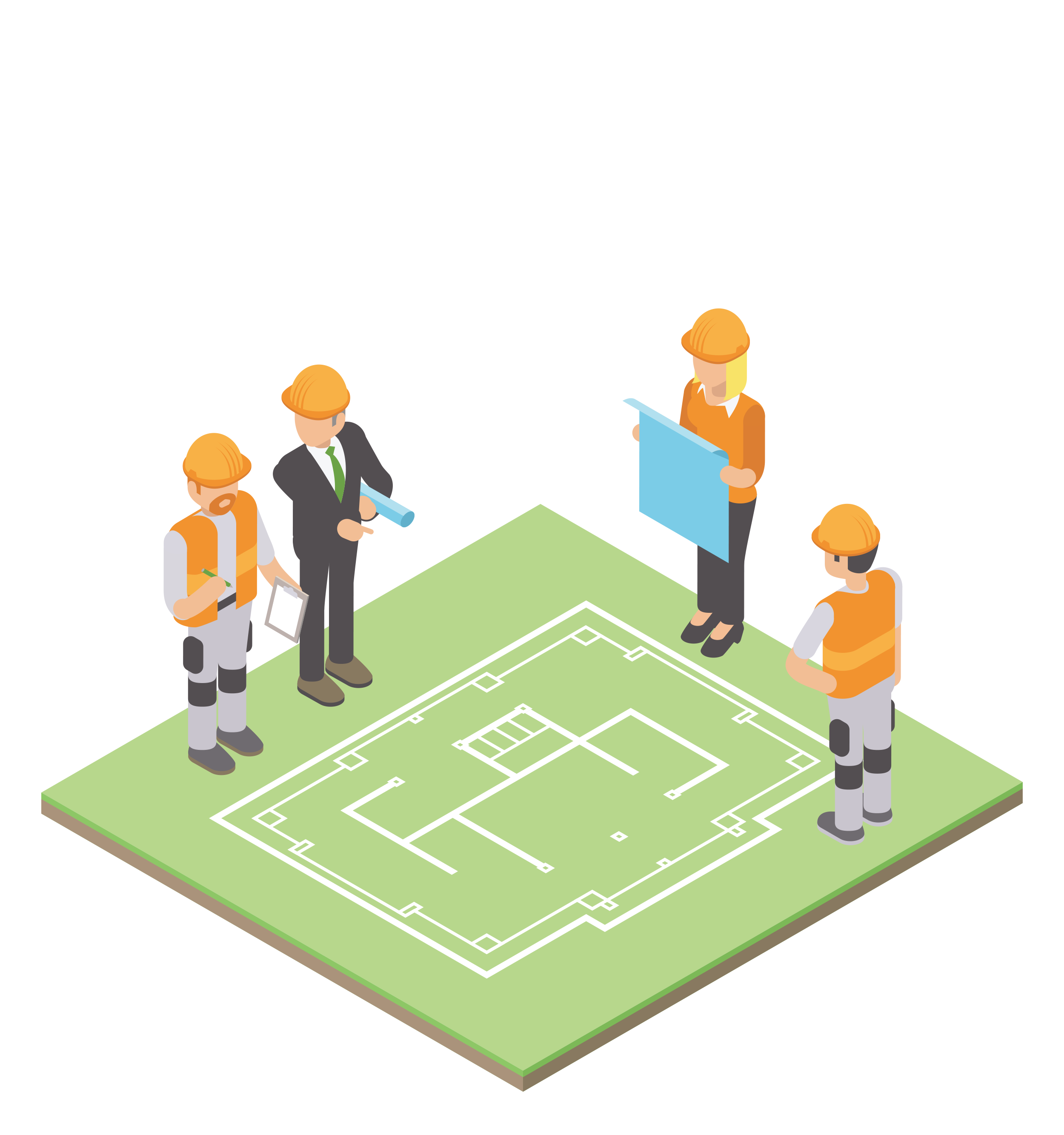 illustration_andre_levy_zhion_vector_isometric_perspective_infographic_construction_building_team_process_1.png