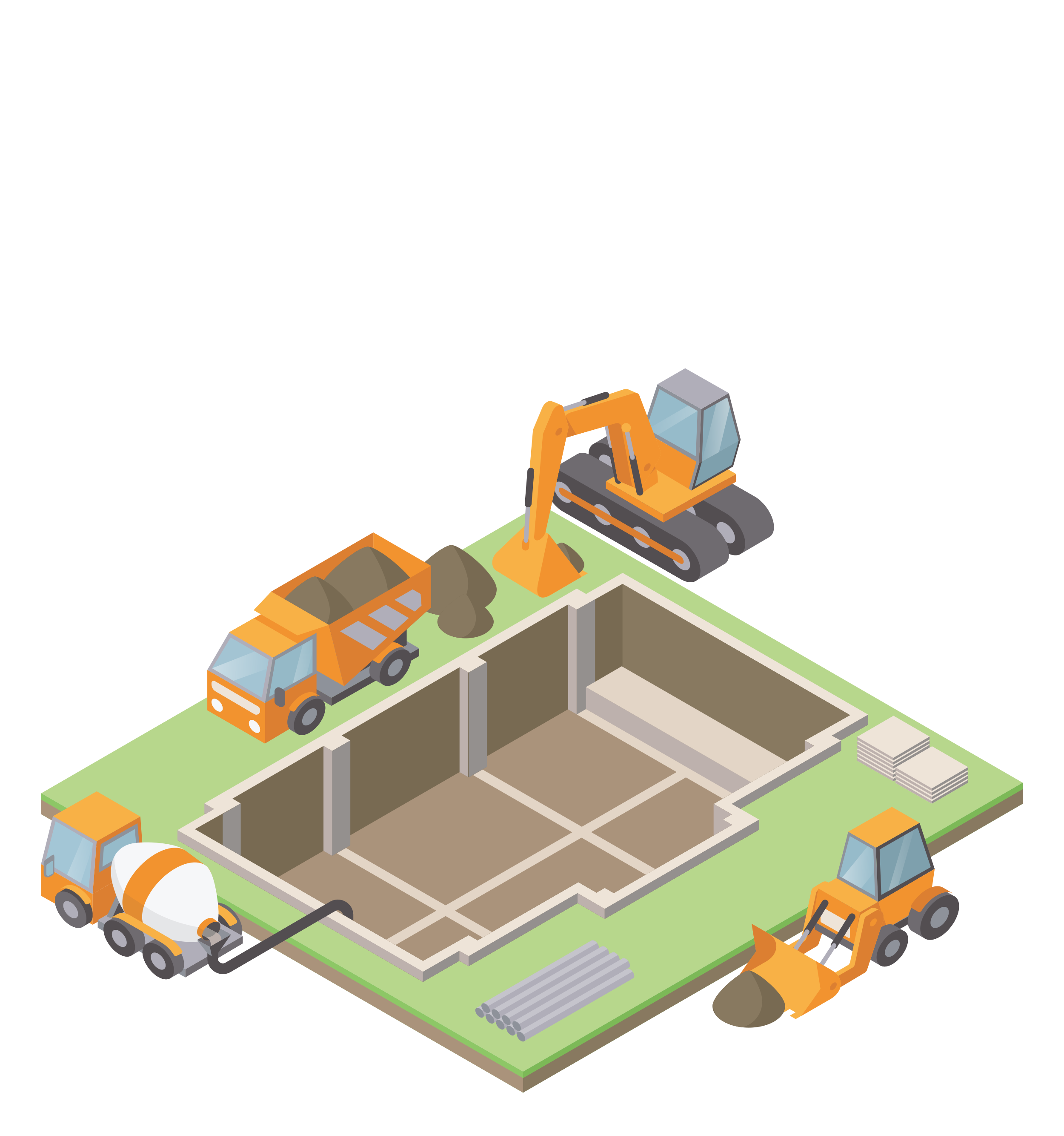 illustration_andre_levy_zhion_vector_isometric_perspective_infographic_construction_building_team_process_2.png