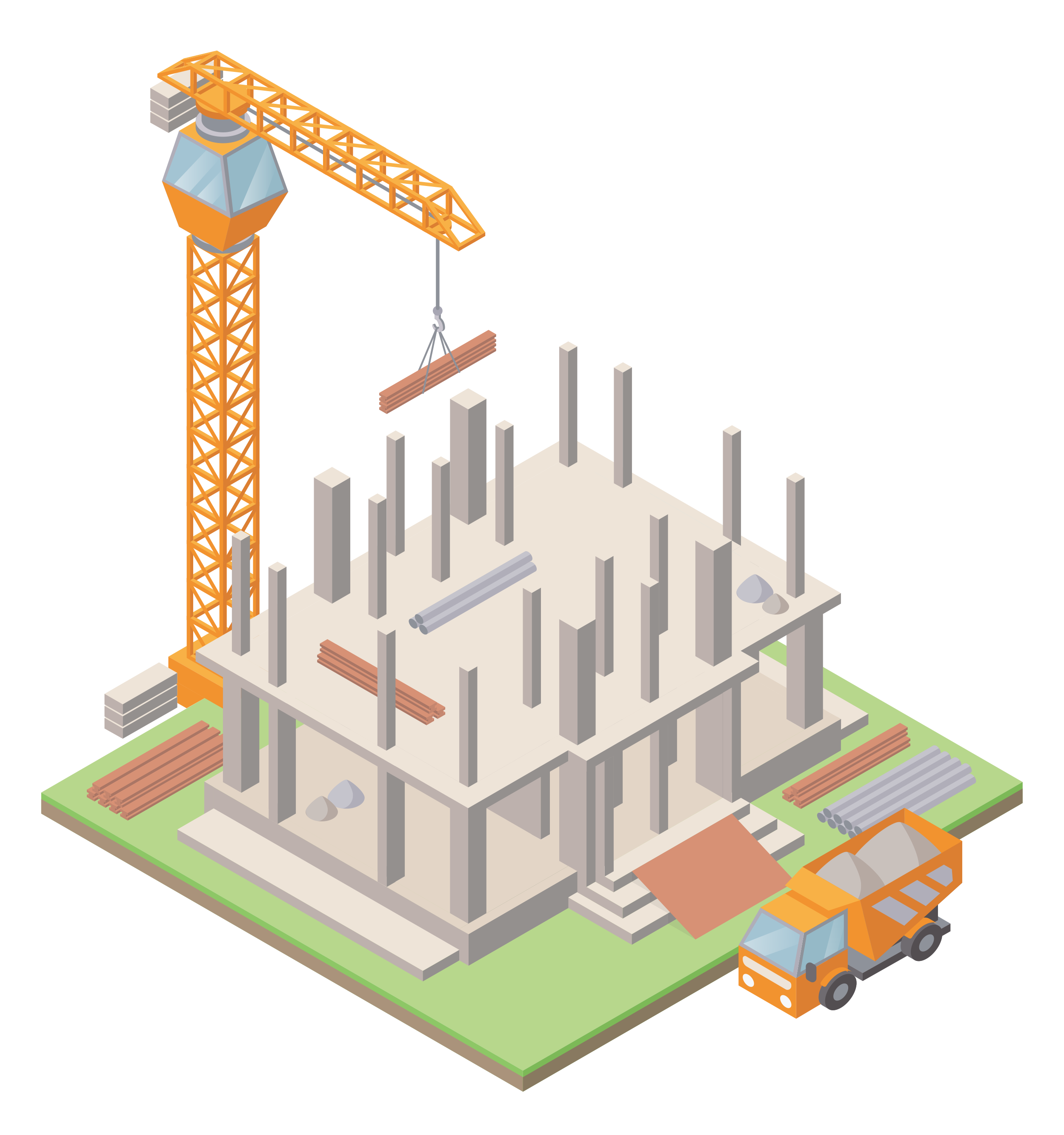 illustration_andre_levy_zhion_vector_isometric_perspective_infographic_construction_building_team_process_3.png