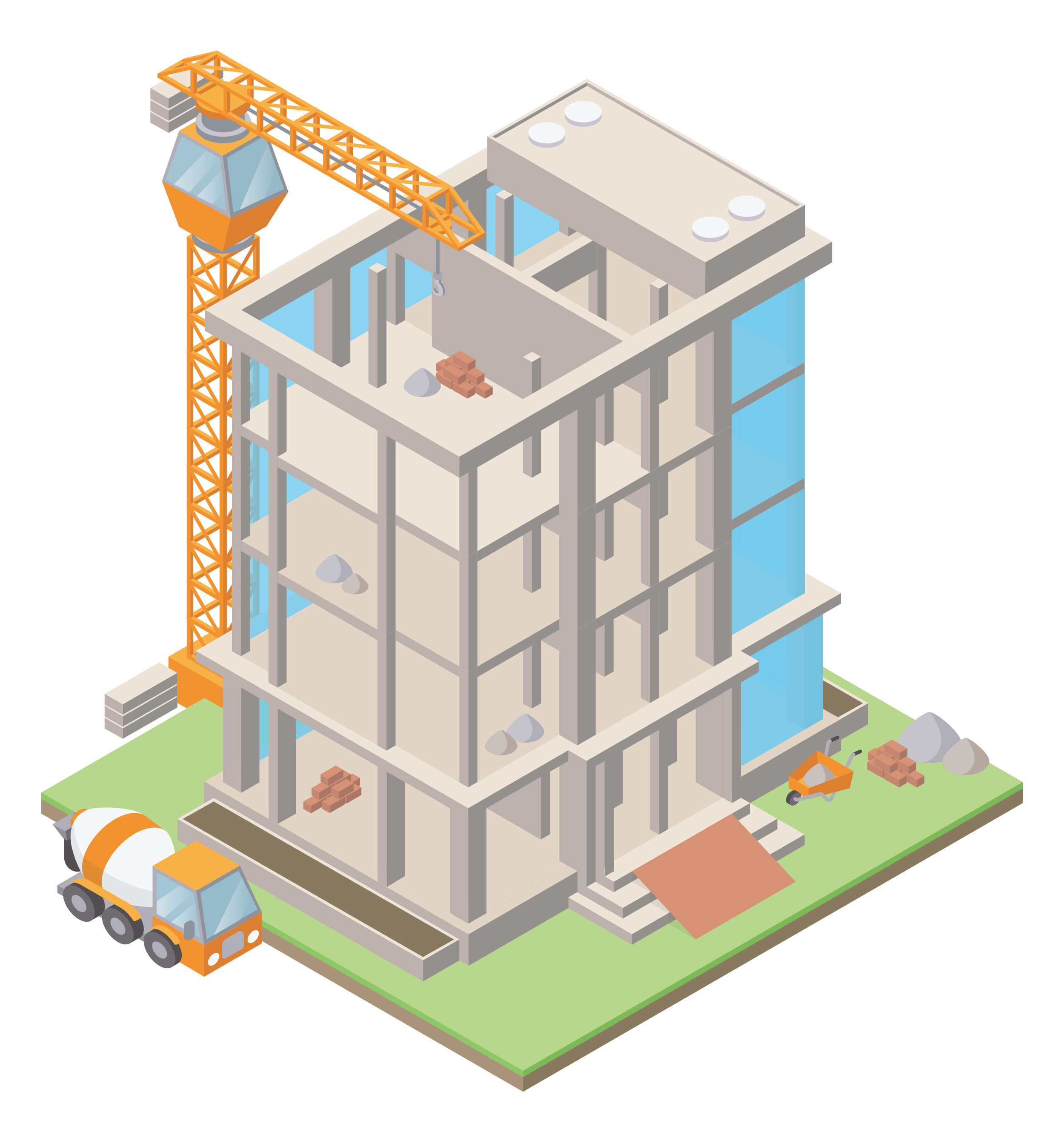 illustration_andre_levy_zhion_vector_isometric_perspective_infographic_construction_building_team_process_4.png