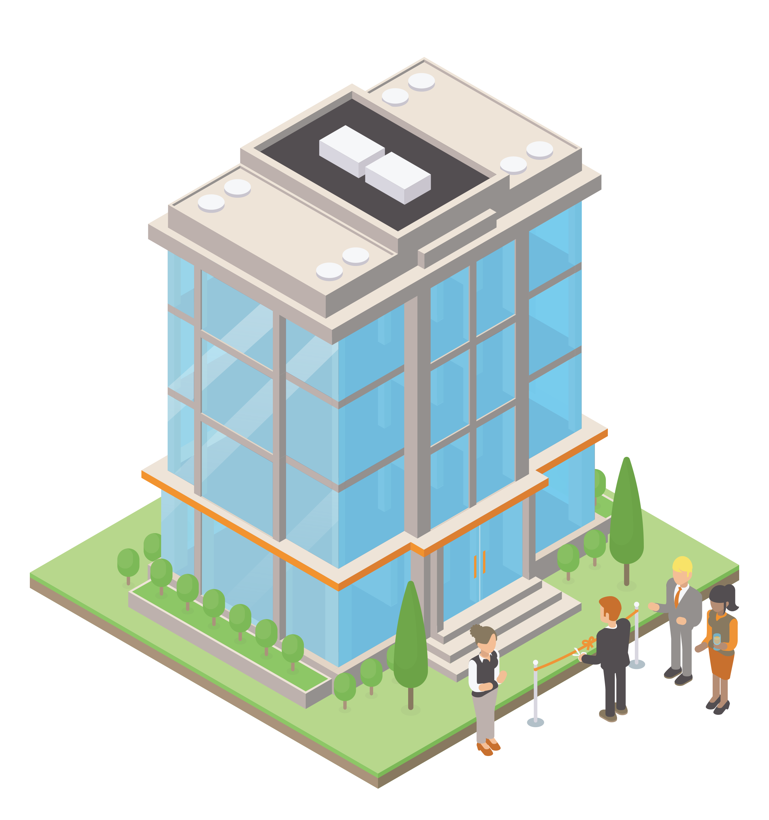 illustration_andre_levy_zhion_vector_isometric_perspective_infographic_construction_building_team_process_5.png