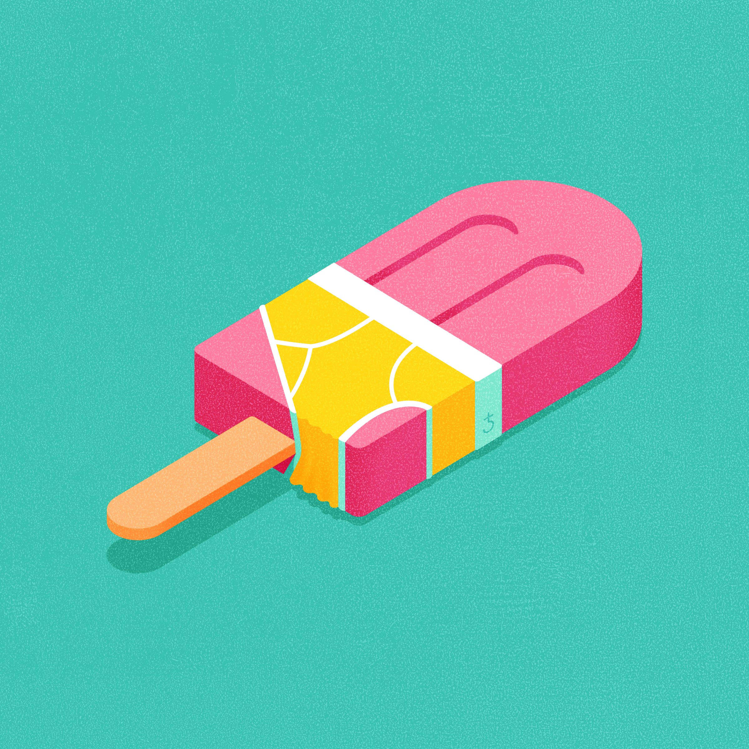 illustration_andre_levy_zhion_vector_isometric_perspective_editorial_summer_erotic_playful_flat_retro_underpants_icepop.PNG