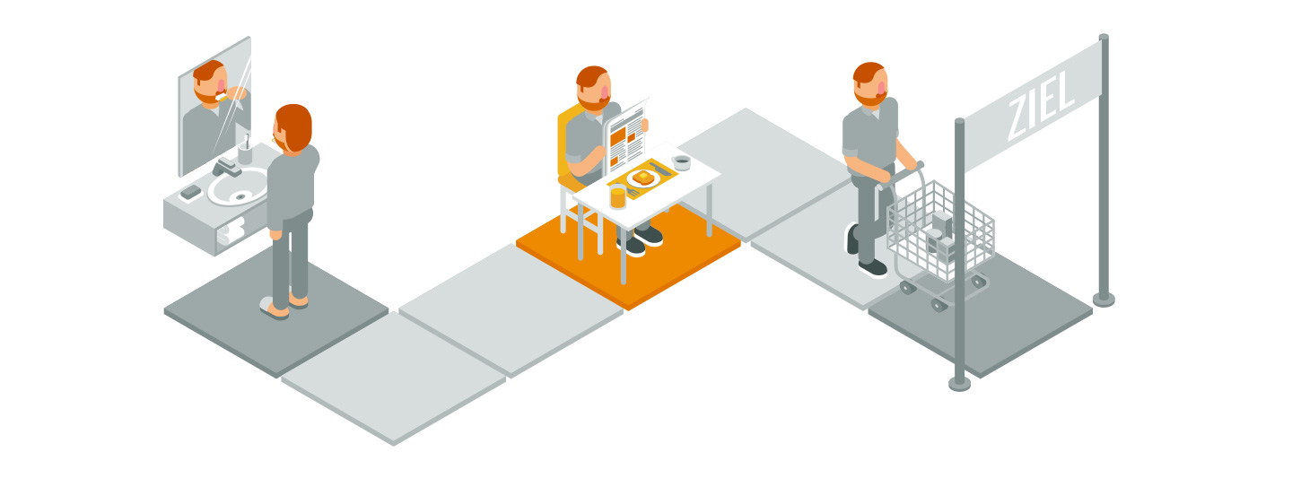 illustration_andre_levy_zhion_vector_isometric_perspective_infographic_newspaper_zmg_board_ziel.jpg