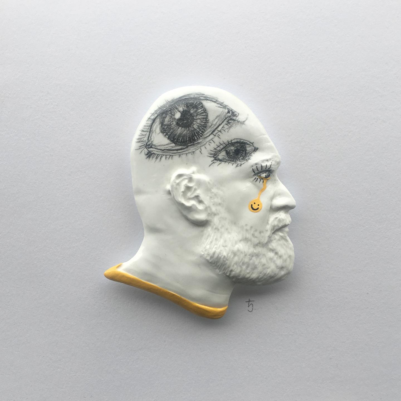art_andre_levy_zhion_recovered_self_portrait_beard_acid_tear_eyes.jpg