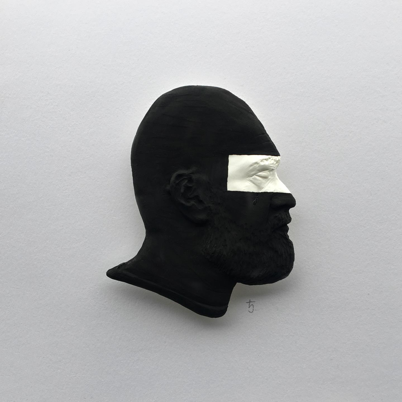 art_andre_levy_zhion_recovered_self_portrait_beard_tear_censored.jpg