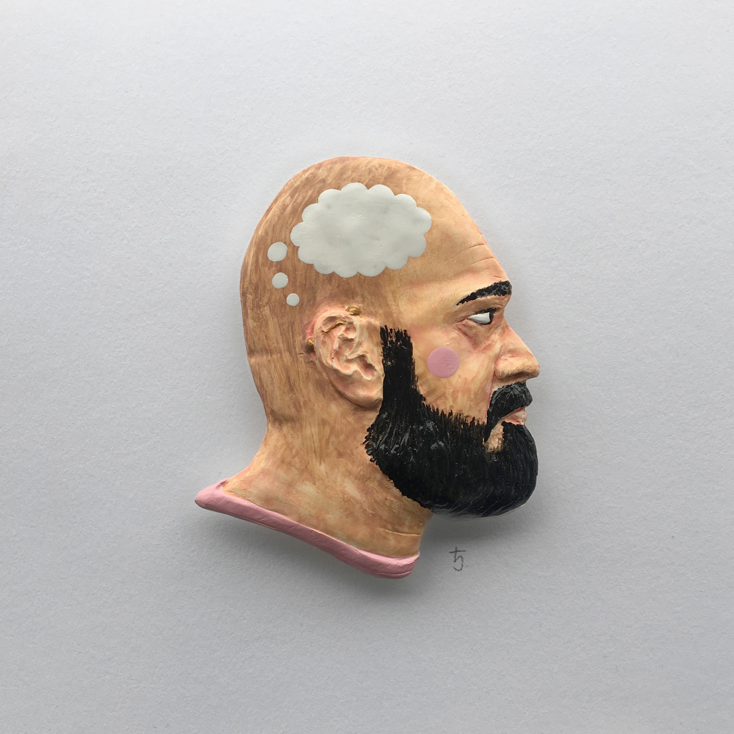 art_andre_levy_zhion_recovered_self_portrait_beard_thought_empty.jpg