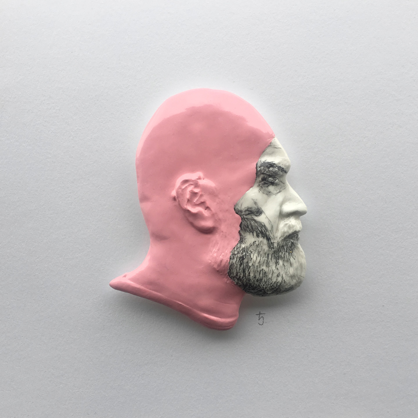 art_andre_levy_zhion_recovered_self_portrait_beard_pink_dual.jpg