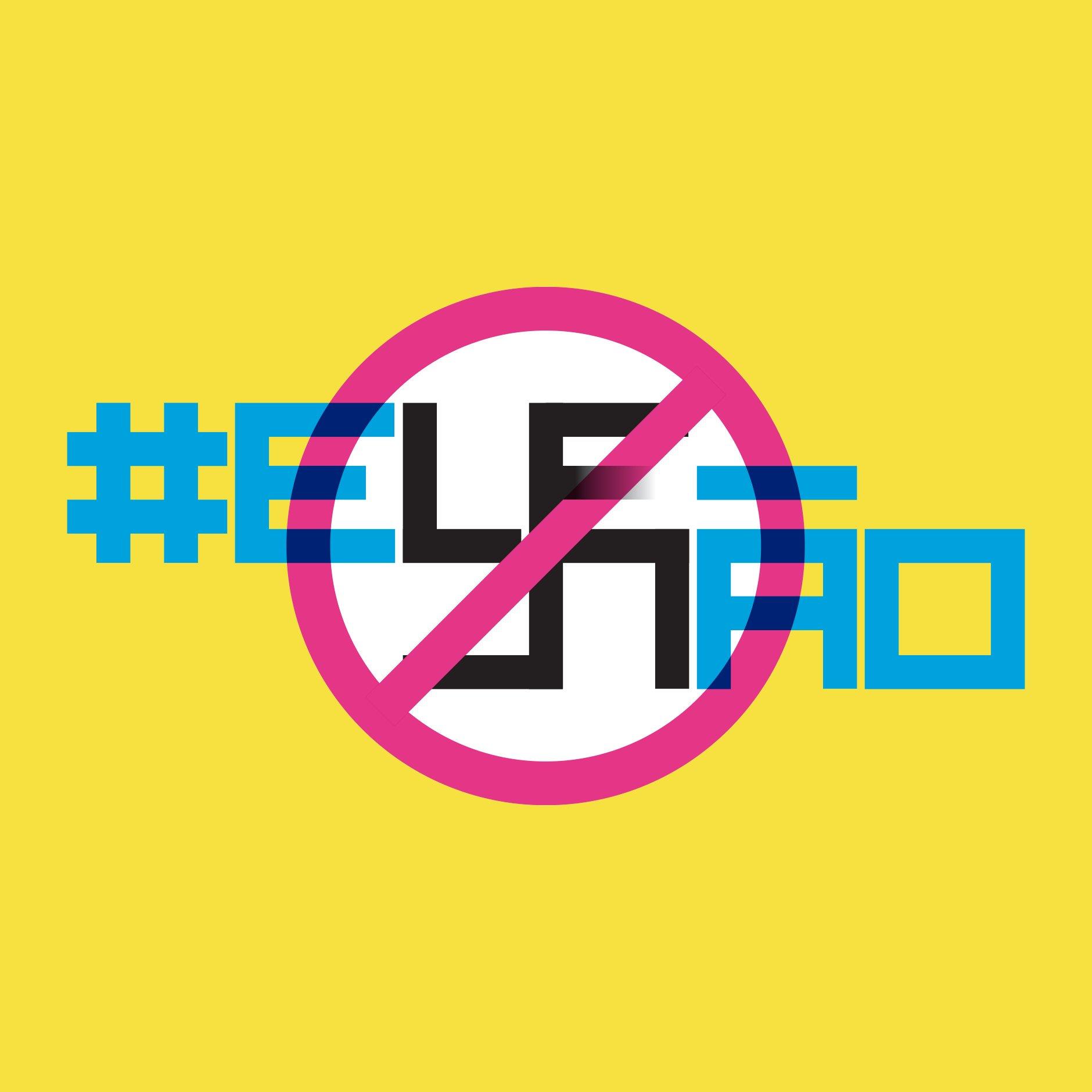 logo_levante_group_protest_frankfurt_brazilians_brasileirxs_by_andre_levy_zhion_elenao.jpeg