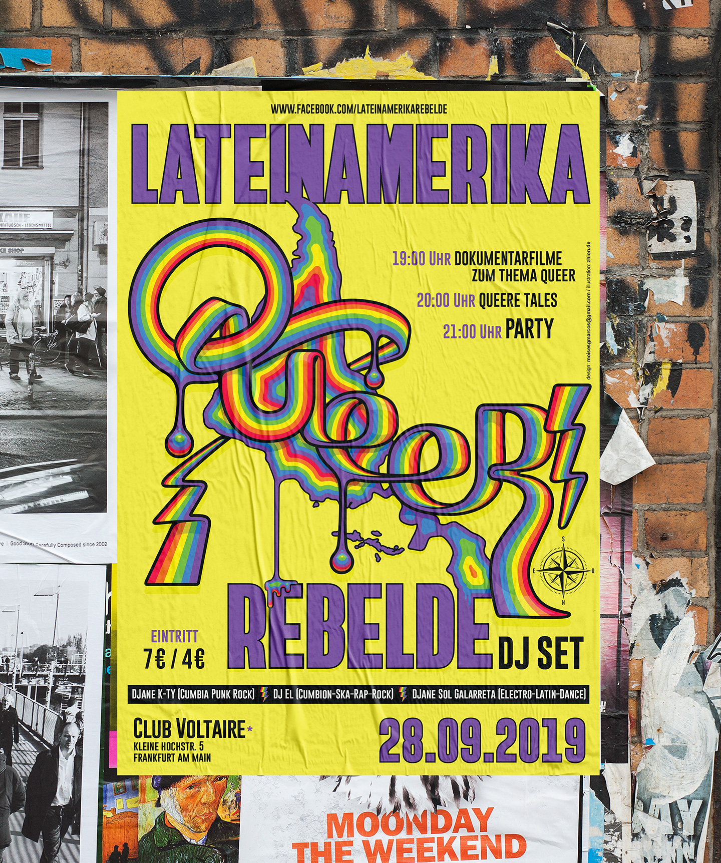 illustration_andre_levy_zhion_vector_pop_queer_type_rainbow_latin_america_dripping_rebelde_poster_event.jpg