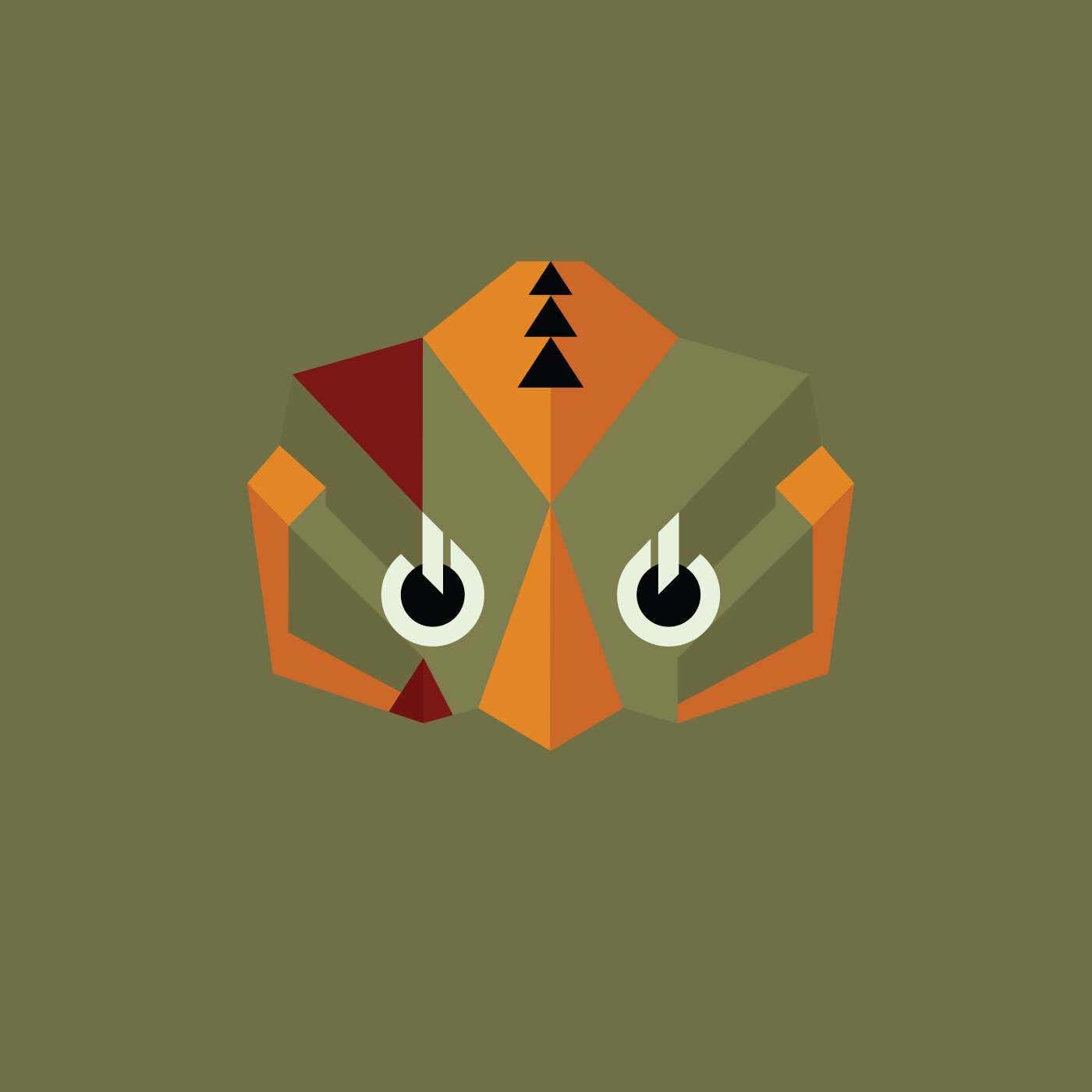 logo_logout_musik_mask_by_andre_levy_zhion.jpg