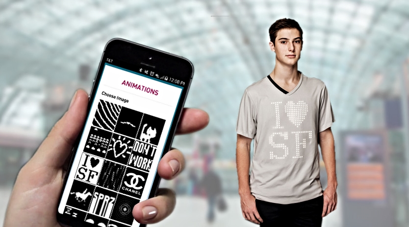 app+background+shirt.jpg